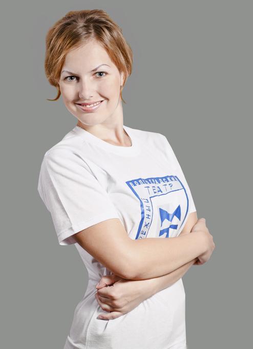 kolganova