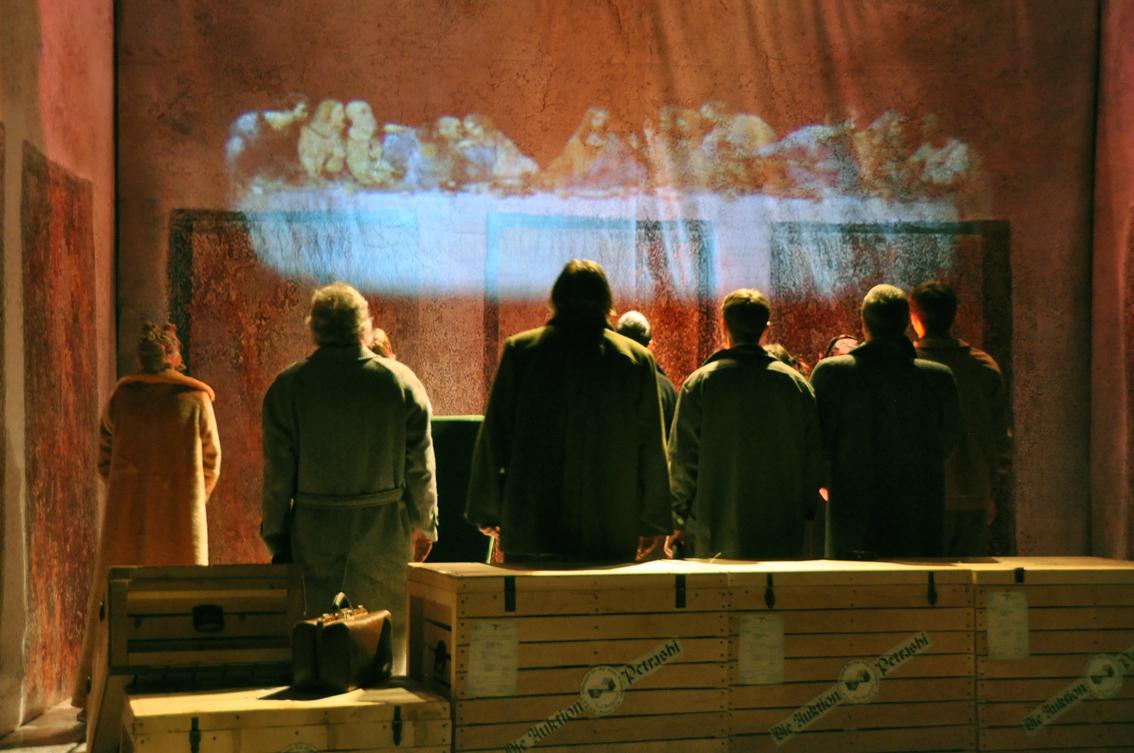 Цена билетов в волгоградский молодежный театр спектакль черный монах купить билет